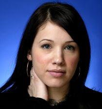 Marla Sokoloff's picture