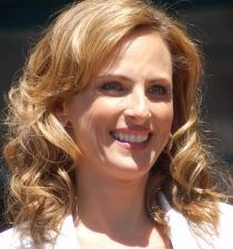 Marlee Matlin's picture