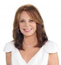 Marlo Thomas's picture