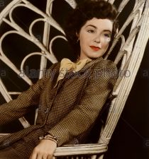 Marsha Hunt (actress)'s picture