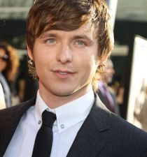 Marshall Allman's picture