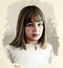 Marta Heflin's picture