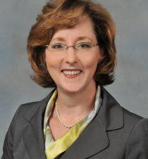 Martha Mattox's picture