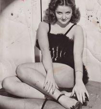 Martha O'Driscoll's picture