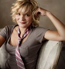 Martha Plimpton's picture