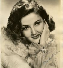 Martha Vickers's picture
