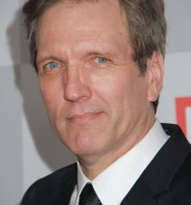 Martin Donovan's picture