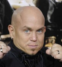 Martin Klebba's picture