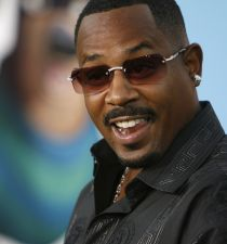 Martin Lawrence's picture
