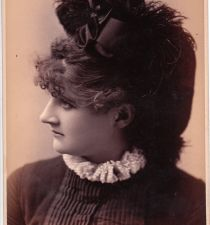 Mary Anderson (actress, born 1918)'s picture