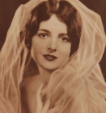 Mary Astor's picture