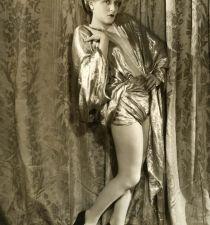 Mary Doran's picture