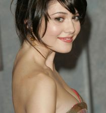 Mary Elizabeth Winstead's picture
