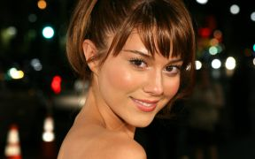 2149 Best Mary Elizabeth Winstead images in 2019 | Mary ...