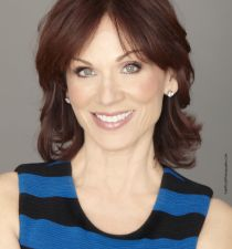Mary Lou (actress)'s picture