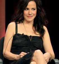 Mary-Louise Parker's picture