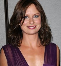 Mary Lynn Rajskub's picture