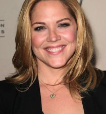 Mary McCormack's picture