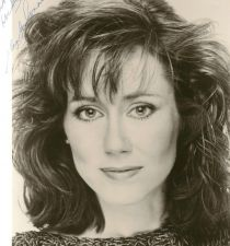 Mary McDonnell's picture