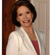 Mary Tyler Moore's picture