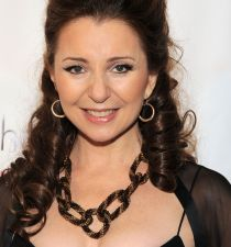 Maryann Plunkett's picture