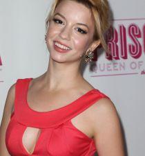 Masiela Lusha's picture