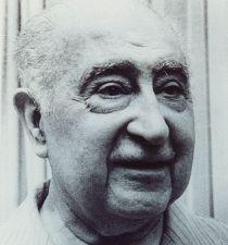 Mateo Moreno's picture
