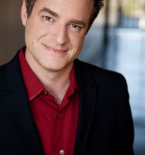 Matt Besser's picture