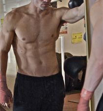 Matt Cohen (actor)'s picture