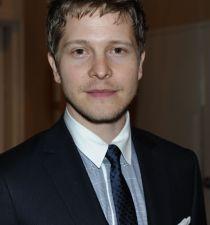 Matt Czuchry's picture