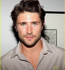 Matt Dallas's picture