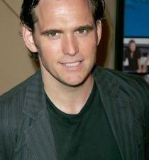 Matt Dillon's picture
