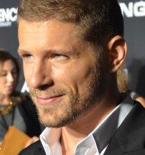 Matt Lauria's picture