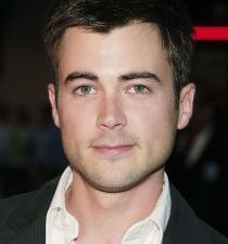 Matt Long's picture