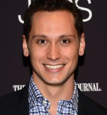 Matt McGorry's picture
