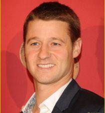 Matt McKenzie's picture