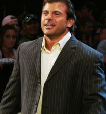 Matt Striker's picture
