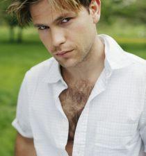 Matthew Davis's picture