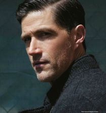 Matthew Fox's picture