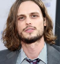 Matthew Gray Gubler's picture