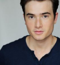 Matthew Kane (actor)'s picture