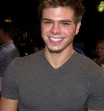 Matthew Lawrence's picture