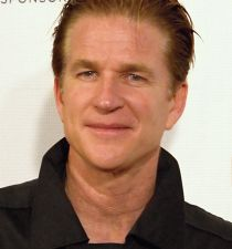 Matthew Modine's picture