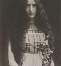 Maud Allan's picture