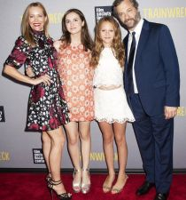 Maude Apatow's picture