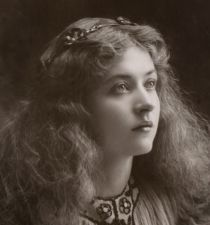 Maude Fealy's picture