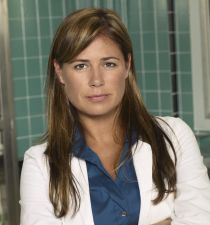 Maura Tierney's picture