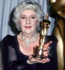 Maureen Stapleton's picture