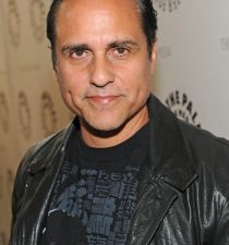 Maurice Benard's picture