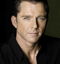 Maxwell Caulfield's picture